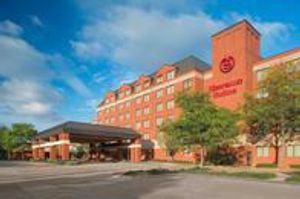 Image 3 | Sheraton Suites Akron Cuyahoga Falls