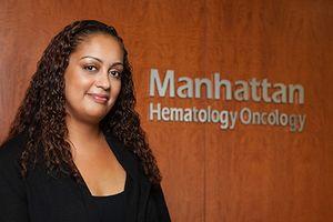 Image 7 | Manhattan Hematology Oncology Associates