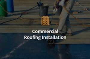 Image 7 | Mattco Roofing and Construction