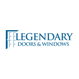 Image 1 | Legendary Doors & Windows