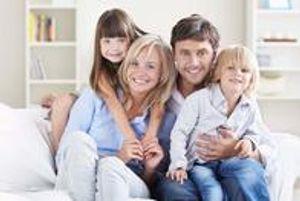 We Offer Life Insurance.