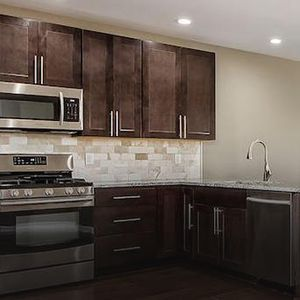 If you're looking for quality kitchen, bathroom, or home remodeling supplies in Lewis Center, OH, visit us today.