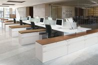 Image 3 | Court Street Office Furniture