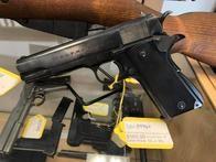 Image 3 | Armed in America Firearms
