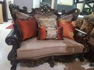 Image 5 | Casa Furniture