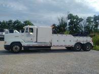 Image 2 | Taylor Truck & Auto Repair