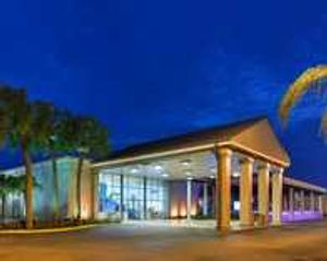Image 5 | Clarion Inn and Conference Center Tampa-Brandon