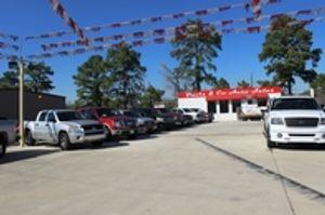 Image 4 | Davis & Co. Auto Sales