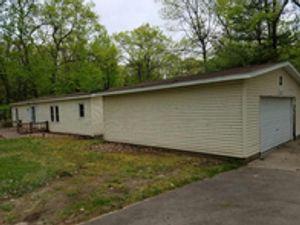 Image 2 | Northern Michigan Real Estate Brokers, LLC