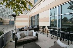 Image 5 | Courtyard by Marriott Indianapolis Downtown