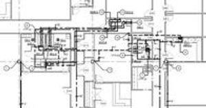 Plumbing Design Columbia, SC