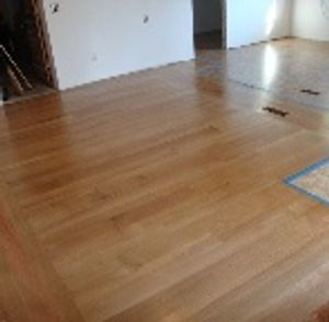 Image 8   A2Zito Custom Hardwood Floors