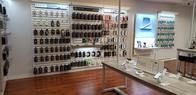Image 6 | Verizon Authorized Retailer – GoWireless