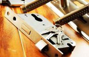 Image 6 | Blackburn Locksmith Services