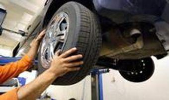 Image 6 | Interstate Auto Repair