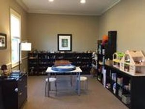 Image 4 | McConaghie Counseling