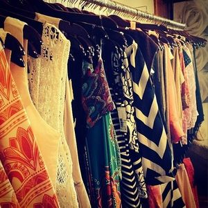 We have a variety of styles, you're sure to find something you love!