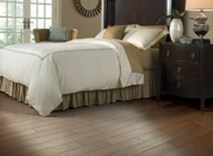 Katy's largest selection of quality carpet, wood, laminate, vinyl and tile flooring.