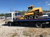 Image 3   All Day Towing