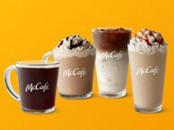 Image 21 | McDonald's