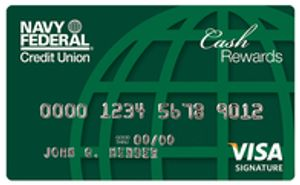 Image 3 | Navy Federal Credit Union