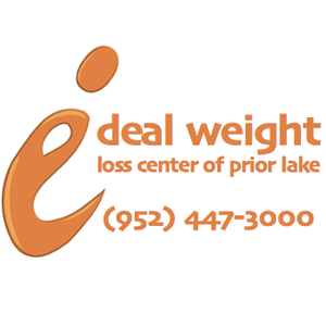 Image 1 | Ideal Weight Loss Center of Prior Lake