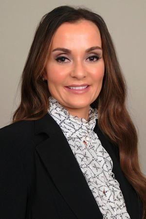 Image 2 | Edward Jones - Financial Advisor: Lori A Fell, AAMS®