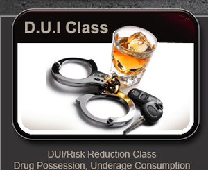 Image 3 | DUI Programs of East Tennessee