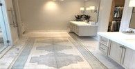 Image 10 | Turkish Carpets Inc