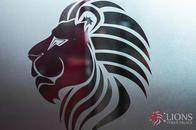 Lions Poker Palace