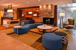 Image 5 | Fairfield Inn & Suites by Marriott Plymouth White Mountains