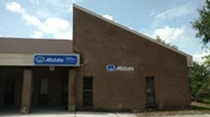 Image 6 | Stephen Briggs: Allstate Insurance