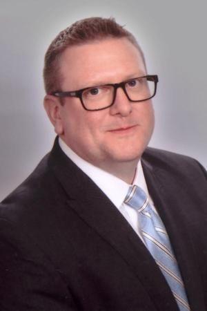 Image 2   Edward Jones - Financial Advisor: Joshua A Bishop, AAMS® CRPC®