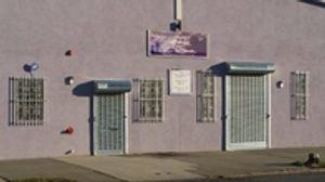 Image 6 | Jersey Steel Doors Inc.
