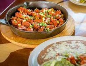 Image 5 | El Vaquero Mexican Restaurant