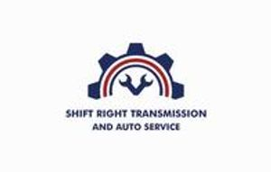 Image 5 | Shift Right Transmission and Auto Service