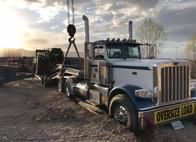 Image 9 | West Coast Heavy Duty Towing & Recovery