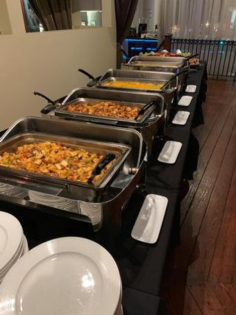 Image 14 | Mermaids Seafood Restaurant, Catering, & Venue