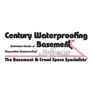 Image 1 | Century Masonry and Waterproofing