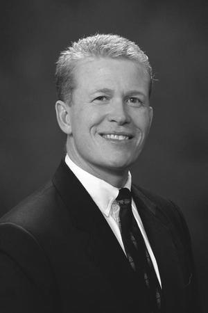 Image 2 | Edward Jones - Financial Advisor: David B Baker, AAMS®