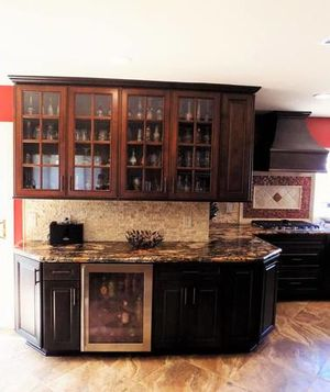 Image 9 | Kitchens Plus Remodeling and Design