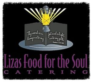 Catering company in Chicago Heights, IL.