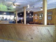 Image 8   Grandstand Pizza Shop
