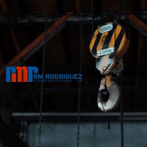 Image 9 | RM Rodriguez Construction