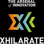Xhilarate - A Philadelphia Design Agency. The Arsenal of Innovation.