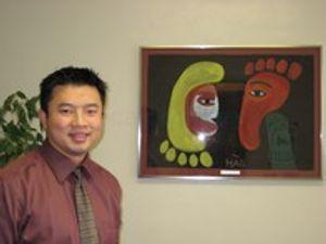 Image 2 | Nguyen Ky, DPM Inc.