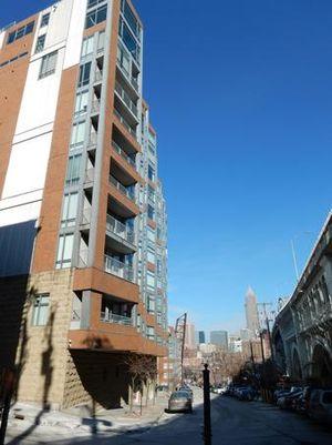 Image 7 | Progressive Urban Real Estate