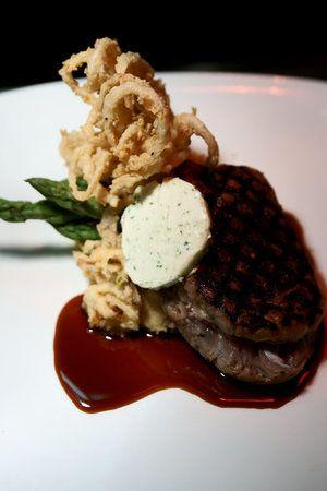 Image 2   The Grey Moss Inn Restaurant