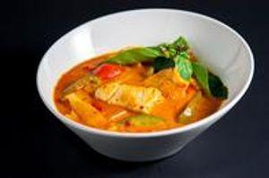 Image 3 | Lanna Thai Cuisine