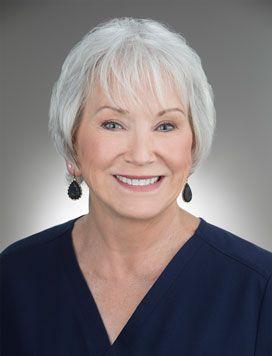 Rebecca L. Sprague, NP-C